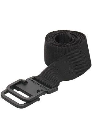 Heron Preston Tactical Tape Tech Webbing Belt