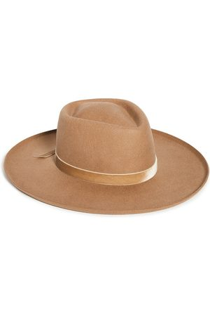 Lack of Color Val Diamond Hat