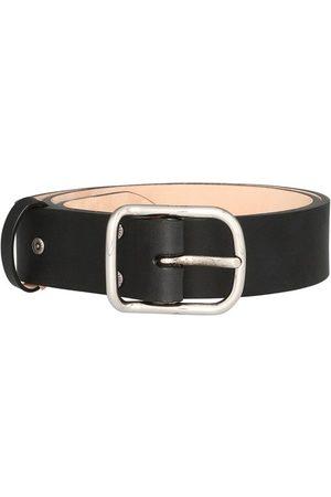 Chloé Women Belts - Belt