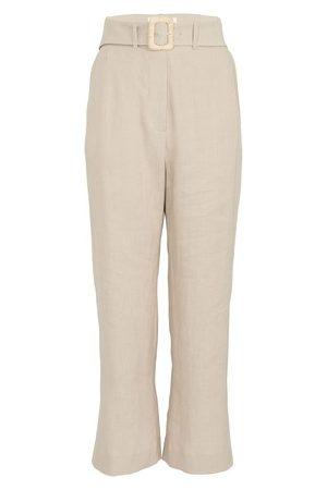 Nanushka Aerin pants