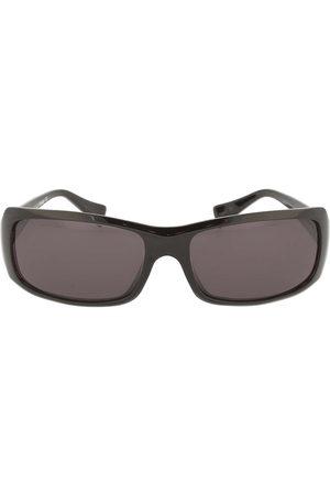 ALAIN MIKLI Men Sunglasses - MEN'S A085612S ACETATE SUNGLASSES