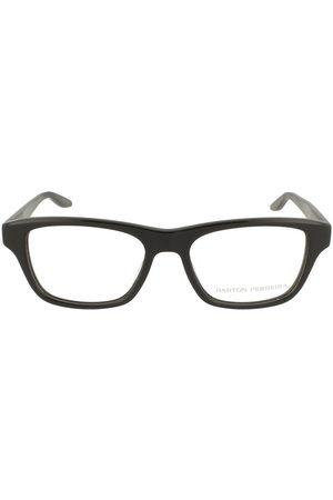 Barton Perreira MEN'S HALSTONBLA ACETATE GLASSES