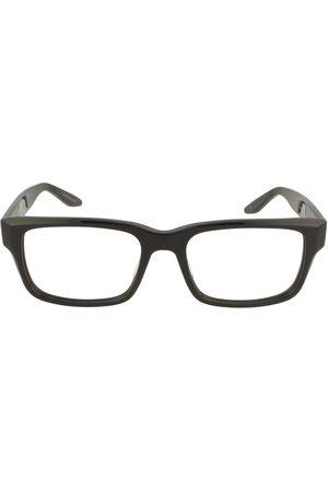 Barton Perreira Men Sunglasses - MEN'S CAINEBLA ACETATE GLASSES