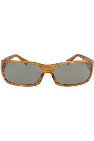 Alain Mikli Men Sunglasses - MEN'S A048613V2 ACETATE SUNGLASSES
