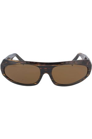 Alain Mikli Men Sunglasses - MEN'S A085087S ACETATE SUNGLASSES