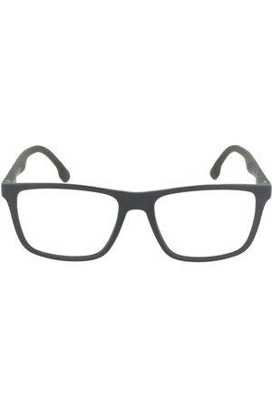 Carrera Men Sunglasses - MEN'S 4009CSRCTM9 ACETATE GLASSES