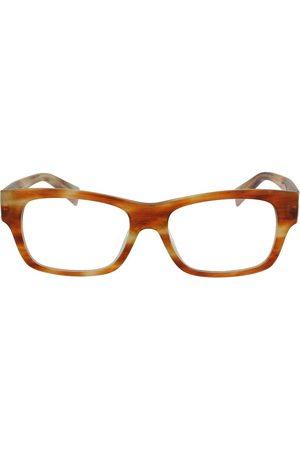 ALAIN MIKLI MEN'S AL1320B07N ACETATE GLASSES