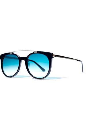 Bob Sdrunk Women Sunglasses - Ash / S