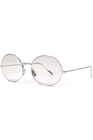 Bob Sdrunk Women Sunglasses - Sandra