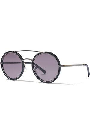 Bob Sdrunk Women Sunglasses - Tristan / S