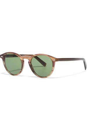 Bob Sdrunk Women Sunglasses - Tommy