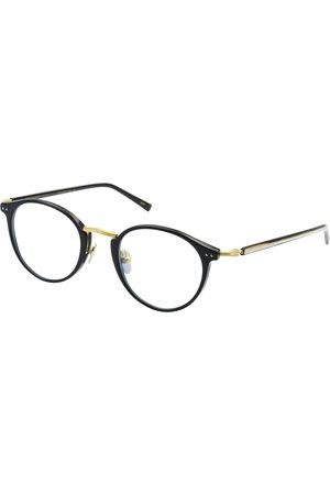 MASUNAGA Men Sunglasses - Gms-819