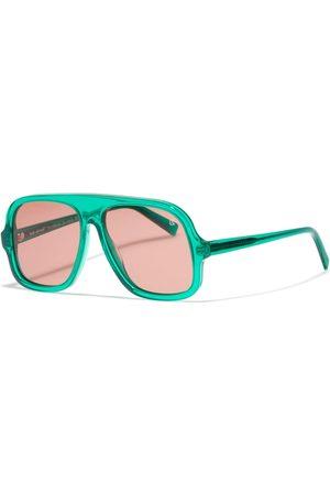Bob Sdrunk Women Sunglasses - Lenny / S