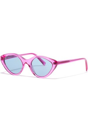 Bob Sdrunk Women Sunglasses - Miriam
