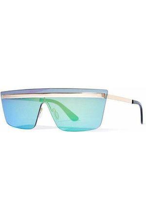 Bob Sdrunk Women Sunglasses - Bob Andrew Sdrunk / S