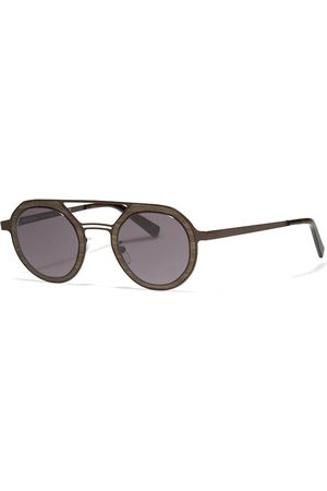 Bob Sdrunk Women Sunglasses - Noah / S