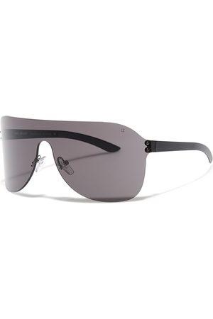 Bob Sdrunk Women Sunglasses - Vonn / S