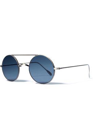 Bob Sdrunk Women Sunglasses - Django / S