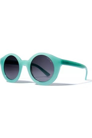 Bob Sdrunk Women Sunglasses - Amalia / S
