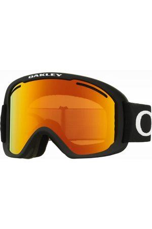 Oakley Oo7112 O-frame 2.0 Pro Xl Snow Goggles