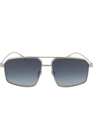 Kaleos Women Sunglasses - WOMEN'S SISTERSC2 METAL SUNGLASSES