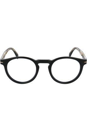 David beckham Men Sunglasses - MEN'S DB1036S2M2G6 MULTICOLOR METAL SUNGLASSES