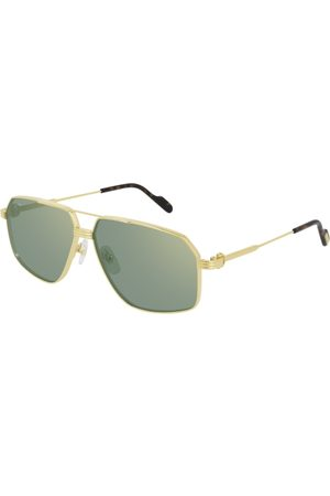 Cartier Men Sunglasses - CT0270S