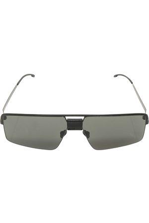 MYKITA Metal sunglasses