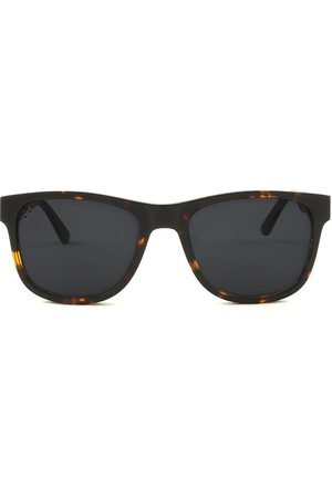 BIRD Women Sunglasses - Otus Tortoiseshell