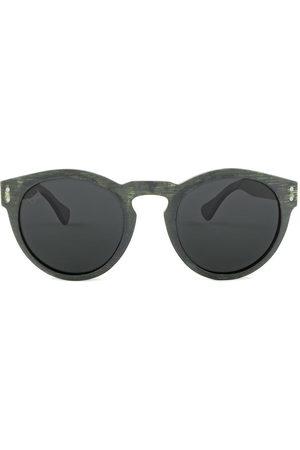 Bird Women Sunglasses - Dipper Sunglasses