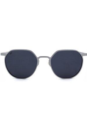 BIRD Women Sunglasses - Vega