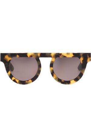 Don the Fuller Sunglasses - Sunglasses unisex DON X JACQUES DURAND VIOLA TRT