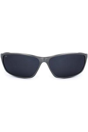 Bird Sunglasses - Saros Sunglasses