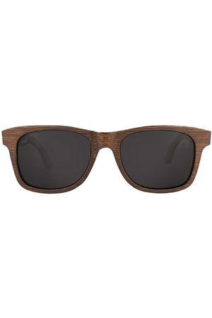 Bird Sunglasses - Jay Coffee Sunglasses