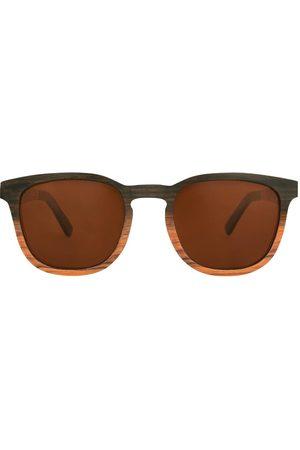 BIRD Women Sunglasses - Wren