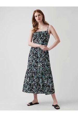 Great Plains Summer Meadow Dress in Fresh