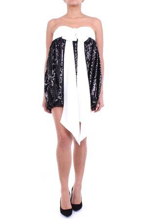 TPN Women Dresses - Dress Short Women and white