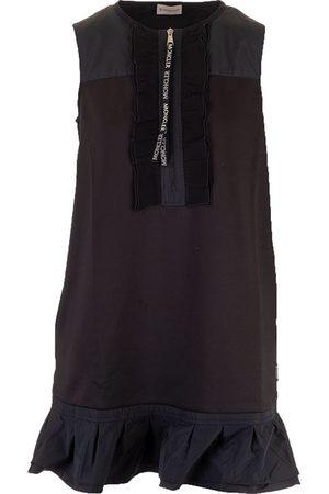 Moncler WOMEN'S 8I70200C8031999 POLYAMIDE DRESS