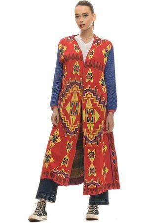 AKEP Women Dresses - Dress for women KE1048