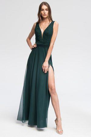 Angelika Jozefczyk Women Dresses - Dress Erica