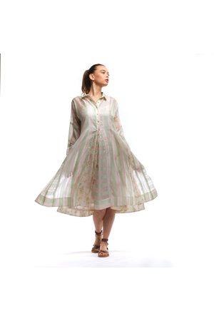 PÉRO Dress for women CHK02