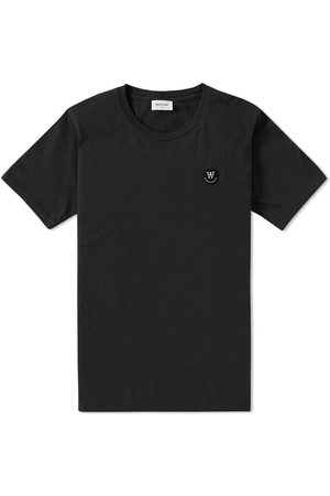 WoodWood Slater T-shirt