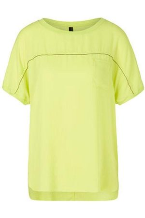 Marc Cain Sports Lime Top 411 PS 55.22 W42