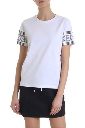 Kenzo Sport tshirt