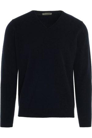 LANEUS Men Sweaters - MEN'S K2311CC2630 SWEATER