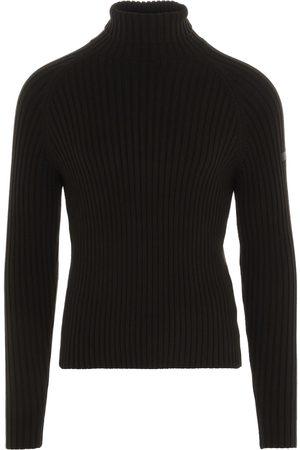 RRD Men Sweaters - MEN'S W2012721 COTTON SWEATER