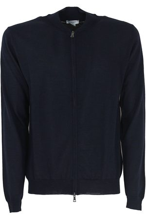 SEVENTY BY SERGIO TEGON Men Sweaters - MEN'S MT2714900254753 COTTON SWEATER