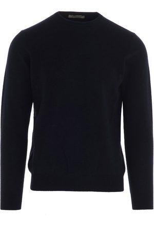 LANEUS Men Sweaters - MEN'S K2310CC2630 SWEATER