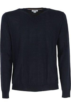 SEVENTY BY SERGIO TEGON Men Sweaters - MEN'S MT2750900254753 WOOL SWEATER