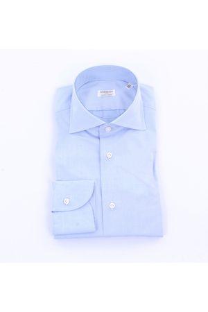 Borriello BORRIELLO Shirts General Men Heavenly